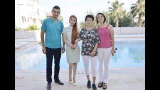 Поездка в Турцию едва не закончилась для кыргызстанки трагедией / Откровенный разговор / НТС