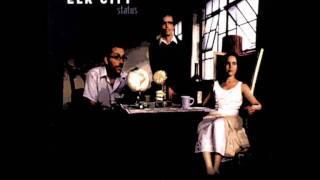 Elk City - Dreams Of Steam