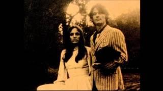 B. J. Thomas - If You Ever Leave Me - Original LP - HQ