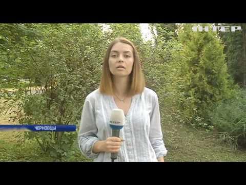 В Черновцах поймали грабителей-вымогателей