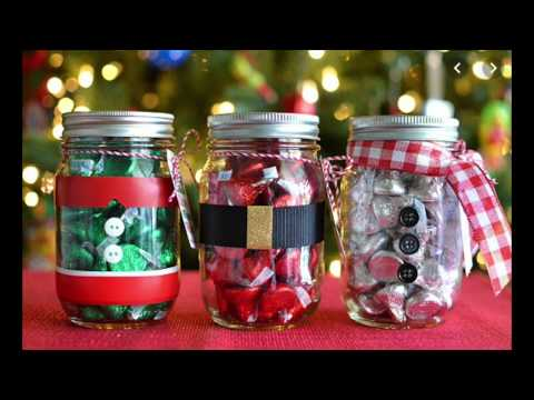 top-20-christmas-mason-jar-gift-ideas-||-diy-crafts
