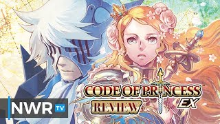 Code of Princess EX: Review of the Enhanced Switch Port (Video Game Video Review)