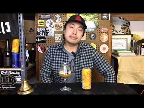 Tree House Julius (Not Quite the Same?!) Review - Ep. #1864