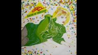 THE CHAPLIN BAND- WELCOME TO THE PARTY 12 INCH VERSION(CD QUALITY)