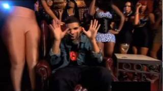 Bun B ft Drake - Put It Down (Official Video)