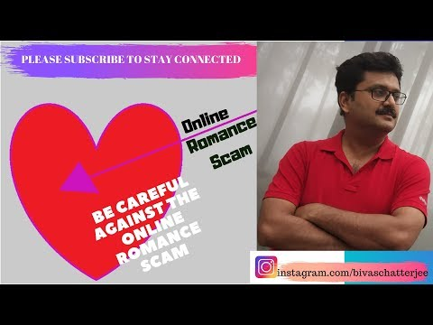How Dangerous Online Romance Scam In India?:How To Protect:Romance Scammer Stories In India(latest)