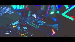 House Of Dreamz w/ Alex Dreamz