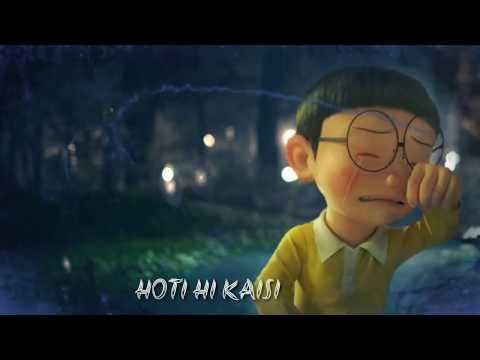 Hume Har Ghari Aarzoo Hai Tumhari With Lyrics Love WhatsApp Status Video