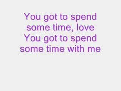 I will Possess your Heart Lyrics