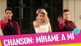 Baixar Chanson: Mírame A Mí (Ambre) | Soy Luna | Disney Channel BE