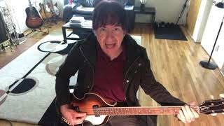 MUSIC THEORY IS ONLY A THEORY! Guitar, Bass and Piano lessons with David Conley Lesson 1
