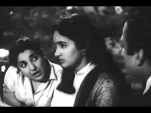 Bhula Nahin Dena Ji - Baradari (Jhankar Beat) Mp3 Download