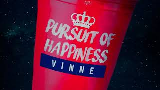 Baixar Vinne - Pursuit of Happiness (feat. NorthStarAndre)