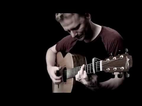 Somewhere Only We Know - Keane, performed by Sean Boothe