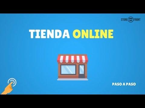 Curso de Storefront | Tema para Tiendas Online con Wordpress ...