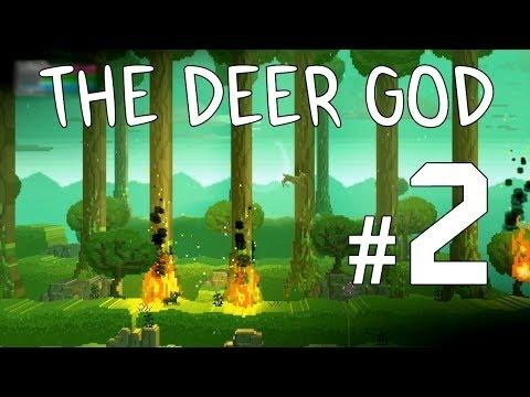 the deer god apk free download