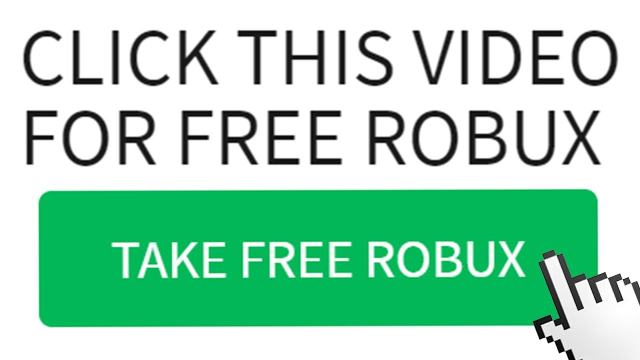 Wanna Actually Win Free Robux In Roblox Youtube