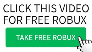 WANNA ACTUALLY WIN FREE ROBUX IN ROBLOX?