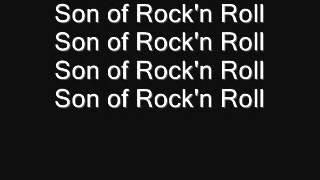 Bad motherfucker(biting elbows) lyrics
