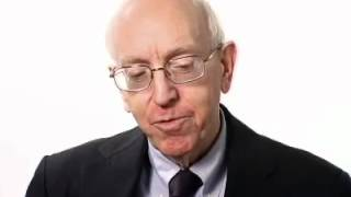 Richard Posner: Constitutional Interpretation