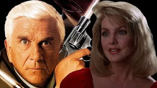 Что стало с актерами фильма Голый пистолет