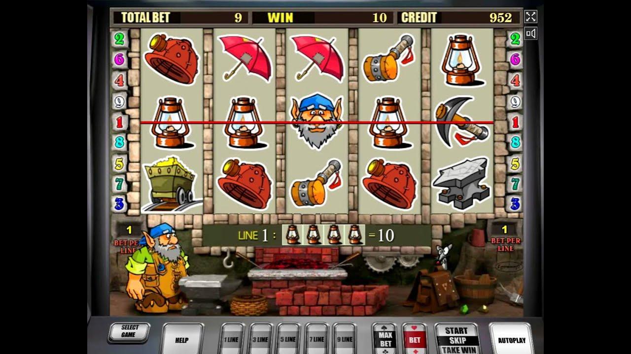 Игровые автоматы igrosoft 12 in 1 игровые автоматы играть бесплатно crsazi monkey