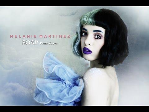 Soap -  Melanie Martinez (Piano Cover remake)