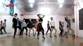 Boom Clap - Charli XCX (Dance Cover - G2) | May J Lee Choreography