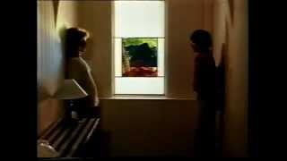 Norman Loves Rose - VHS Trailer