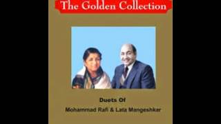 Download Lata Mangeshkar Golden Collection of Hindi Karaoke Songs