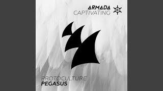 Pegasus (Original Mix)
