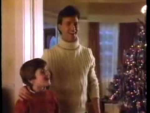 1990s hallmark christmas commercial o holy night youtube - Hallmark Christmas Commercial