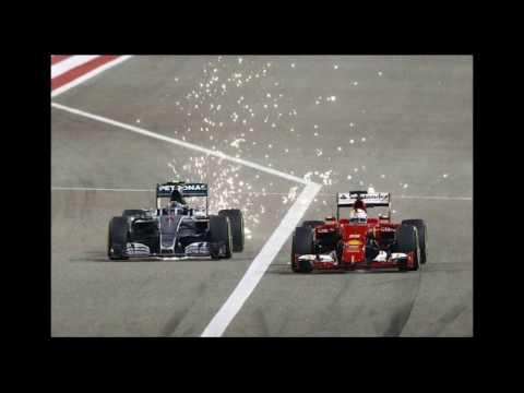 F1 Racing| 2017 Bahrain Grand Prix | Race Preview Picks & Predictions