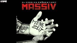 MASSIV - INTRO - MEINE ZEIT - ALBUM - TRACK 01