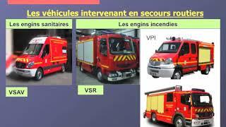 Désincarcération, Urgence, Pompiers, SAMU