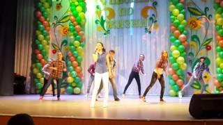 Анастасия Суворова- Новое поколение & Dance Life(, 2016-03-22T16:52:38.000Z)