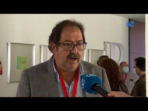 Pérez, reelegido como secretario general de la UGT