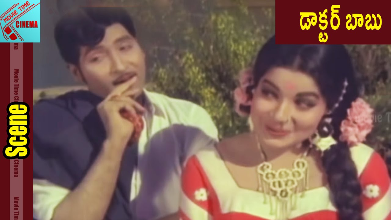 jayalalitha and shoban babu relationship