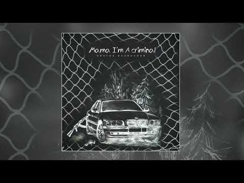 Чингиз Валинуров - Mama I'm a criminal (Официальная премьера трека)