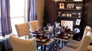 South Fork Model in Waco, Texas | New Homes For Sale in Waco, TX | Stylecraft Builders