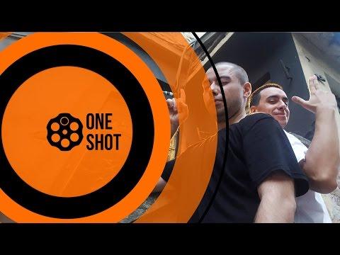 ONE SHOT: Григовор (Лого5) - Сериозно [Official Episode 17]