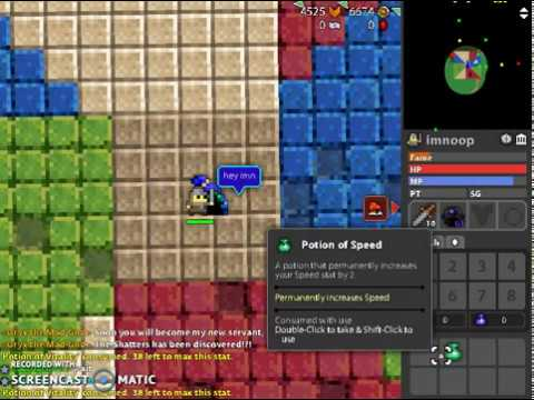 Download Rotmg Private Server Lets Play Valor Reborn The Et