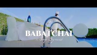 Serge Beynaud - Babatchai - clip officiel
