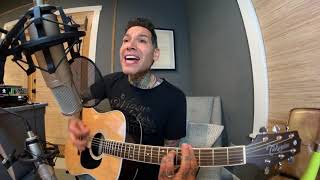 MxPx- Waiting For The World To End (LIQ Version)