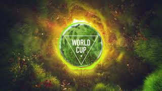 World Cup FIFA 2018 Music