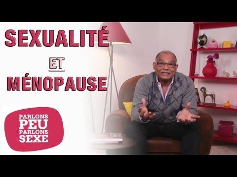 Sexy News d'Ambre : Comment éviter la frustration sexuelle de votre partenaire ?Kaynak: YouTube · Süre: 8 dakika39 saniye