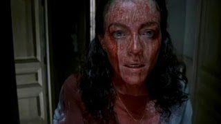 Películas para no dormir: Para entrar a vivir (Balagueró) - Original Trailer