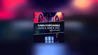 Wahi Andure  - Ranidu X FADI II KLINKO (Music Video Version) Thumbnail