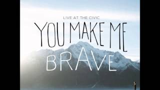 Bethel Music - It is Well (Live)