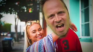 Balatoni sztárgyár | Dumasito Boysok | Dumafüred 2018 | Dumaszínház